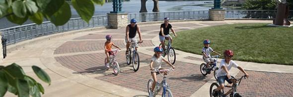 free_bike_loan_cheapinmadrid