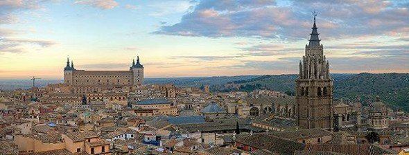 Toledo_Wikipedia_CheapInMadrid
