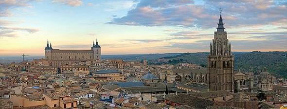 Toledo_Wikipedia_CheapInMadrid
