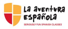 Cheap in Madrid La Aventura Española