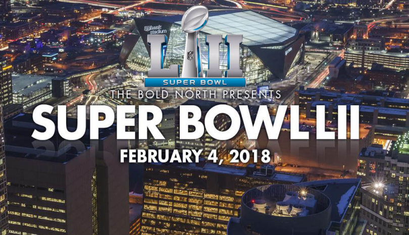 Super-Bowl-2018_CheapInMadrid