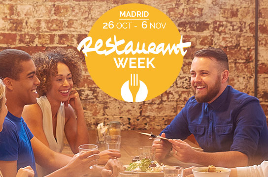 Restaurant_Week_Madrid_El_tenedor