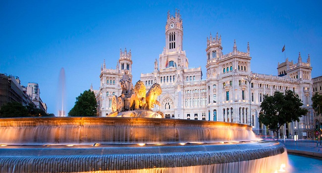 madrid_creative