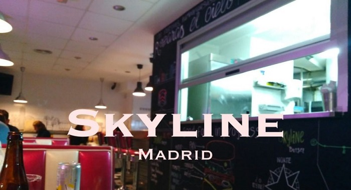 Skyline-Restaurante_CheapInMadrid_2017