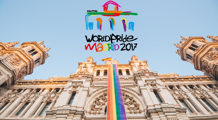 World_MadridPride_2017_CheapInMadrid