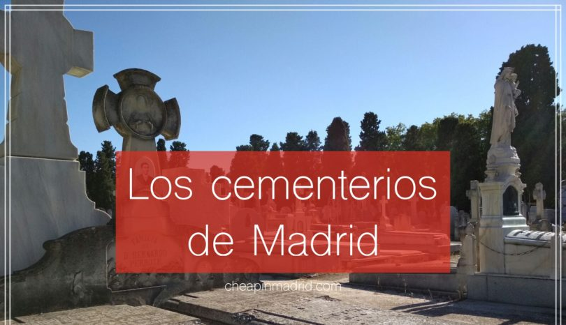 Cementerios de Madrid-min