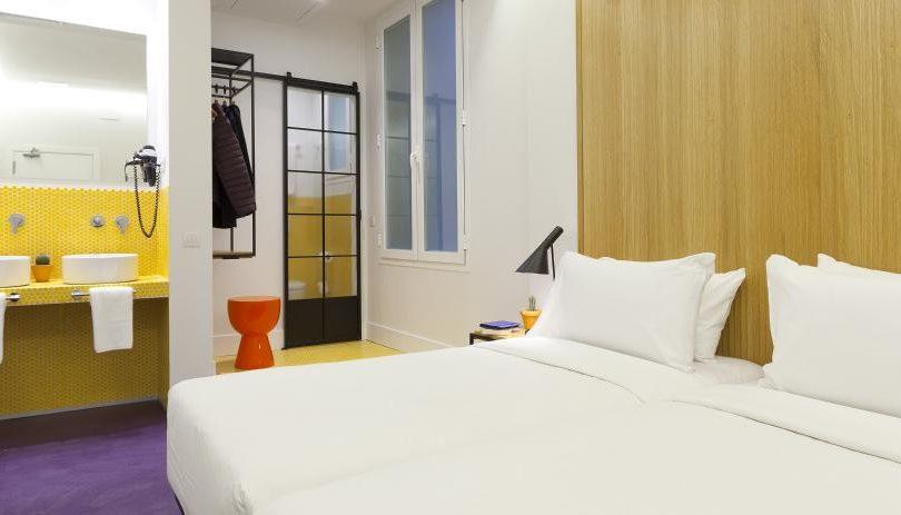 Hoteles_por__hora_en_Madrid_con_cancelación_gratuita