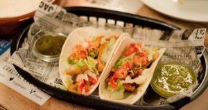 Penalti_Burrito_CheapInMadrid18