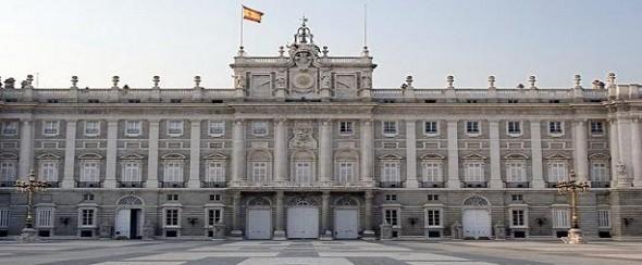 Royal_Palace_CheapInMadrid