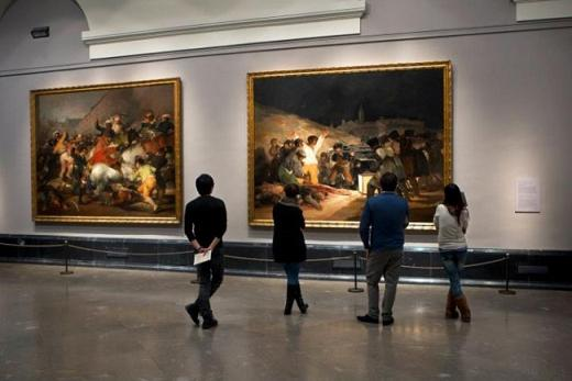 Must Visit Museums With Free Entrance