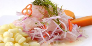 Free_Tastings_and Cooking_Demos_Ceviche