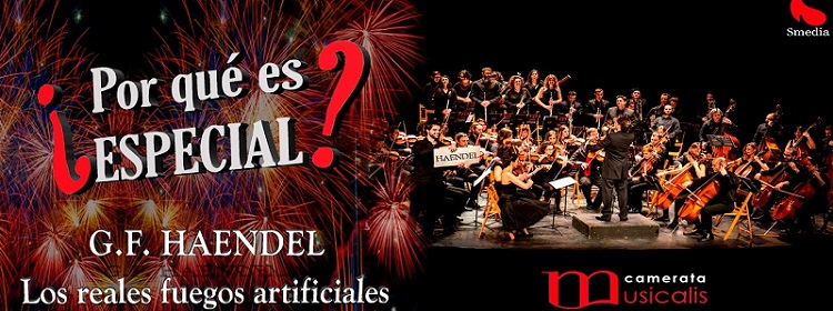 haendel_camerata_musicalis