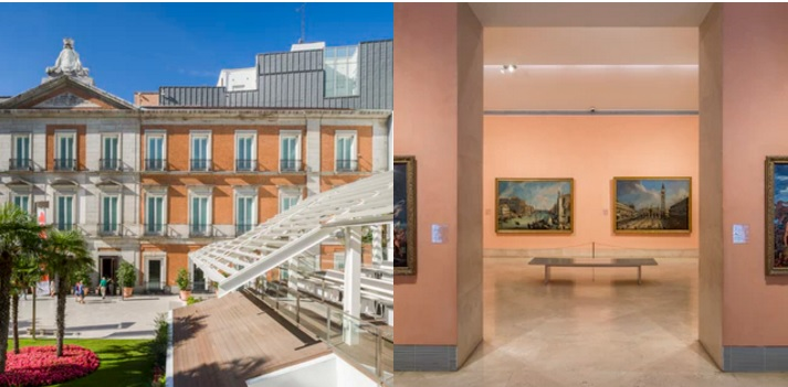 Thyssen_Museum_Online_Tickets_Shop