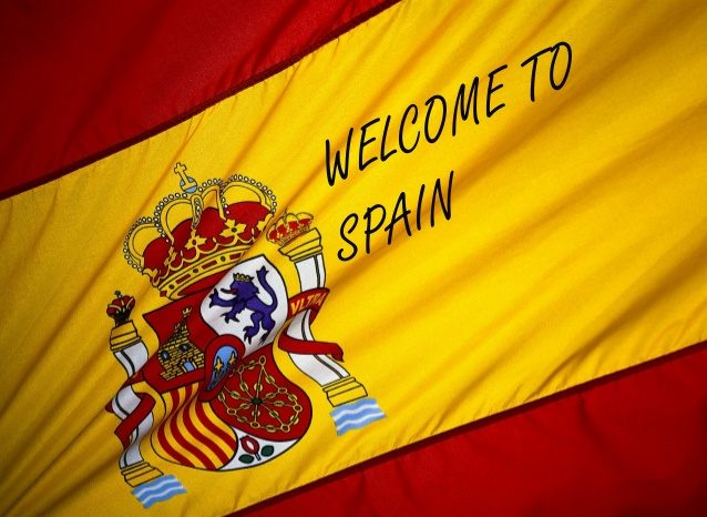 welcome-to-spain-1-638