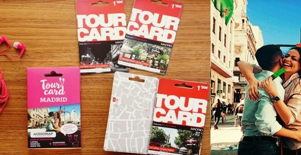 Madrid_Tour_Card_CheapInMadrid-2017