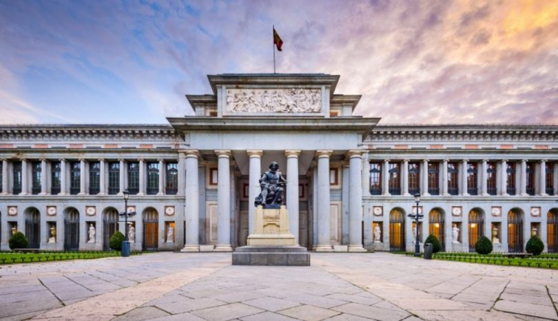 Museo-del-Prado-50_cuadros_imprescindibles